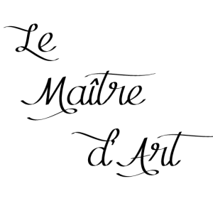 Le Maitre d'Art, webdesign et webmarketing. Emilie Baroin Bordeaux