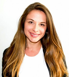 Emilie baroin, webmarketing et webdesign à Bordeaux