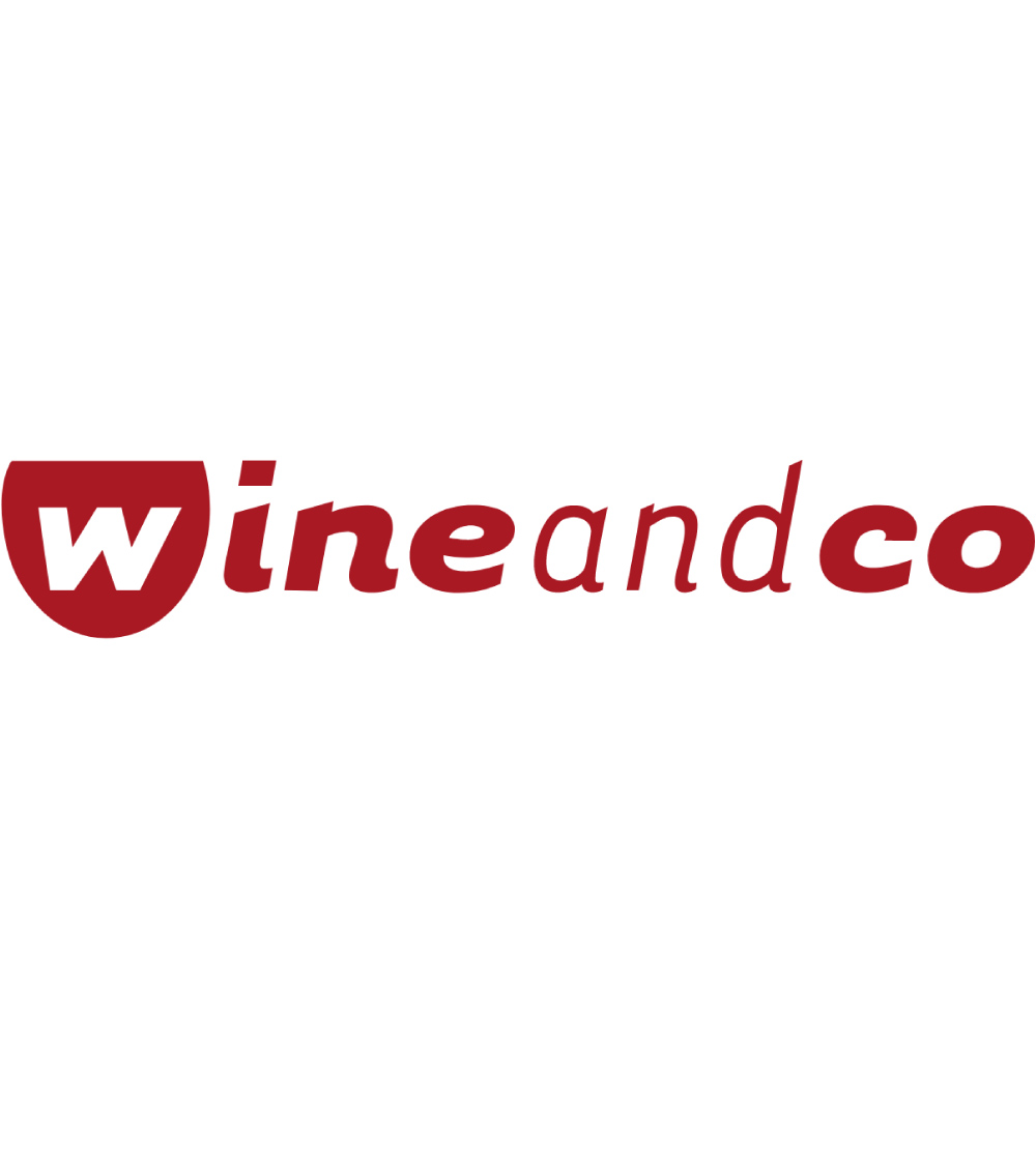 wineandco, emailing, conception newsletter et emailing marketing