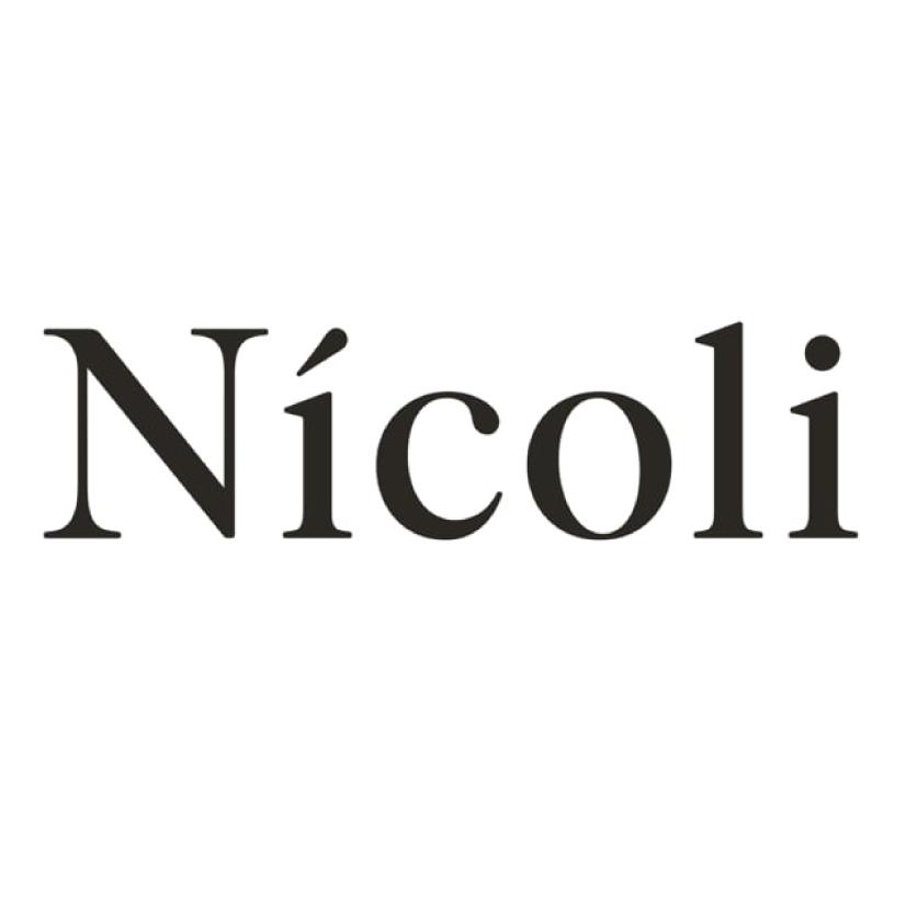Community manager france, nicoli, reseaux sociaux