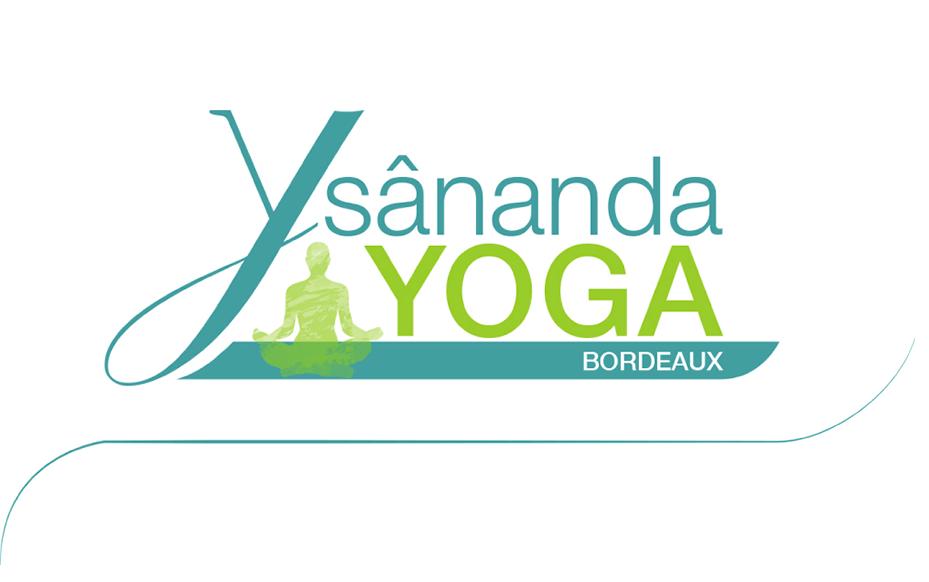 site internet yoga bordeaux freelance