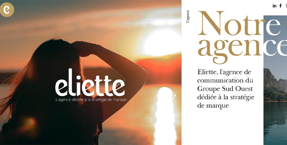 eliette-site-web-rédaction-article