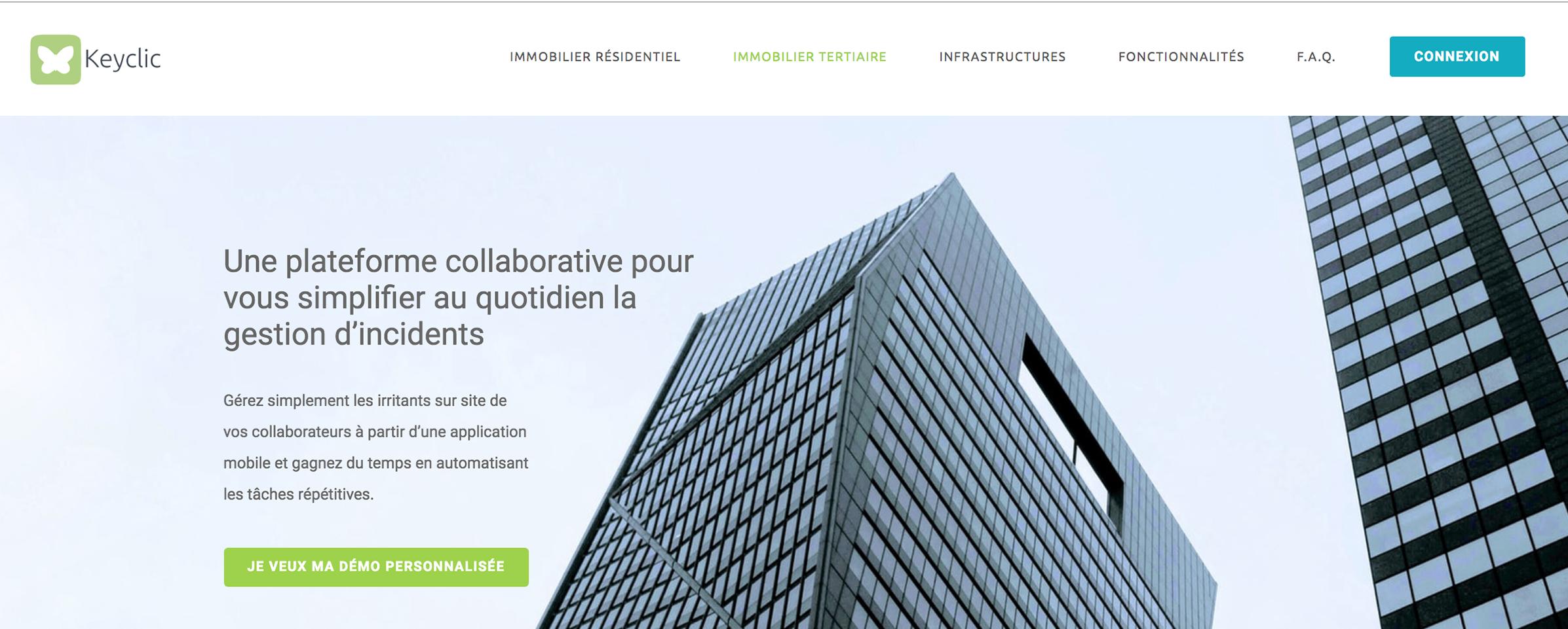 webmarketer, communication digitale, web stratégie bordeaux freelance keyclic application