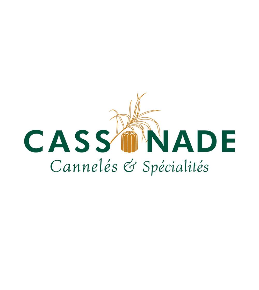 creation site web, bordeaux, cassonade