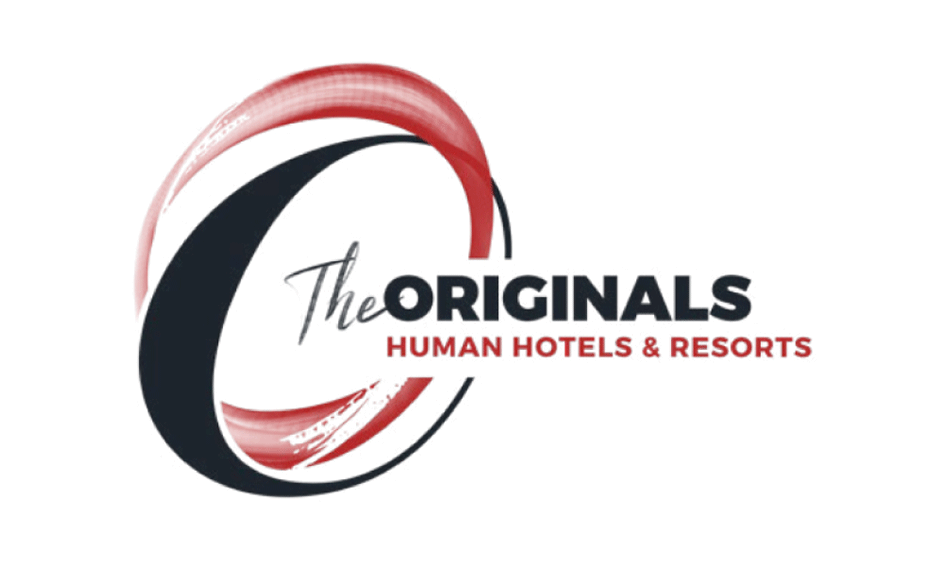 creation site web hotel bordeaux, la tour intendance