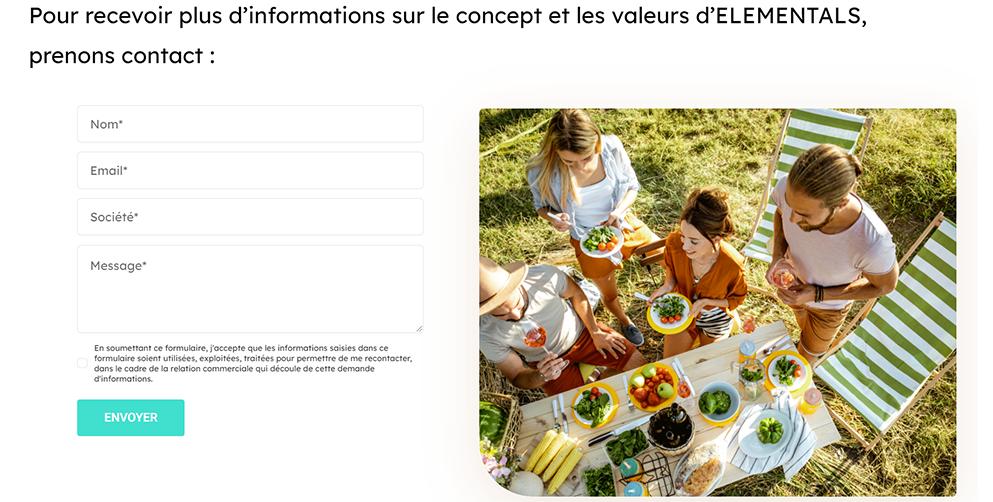 elementals-site-web-conseils-nutrition-gourmand